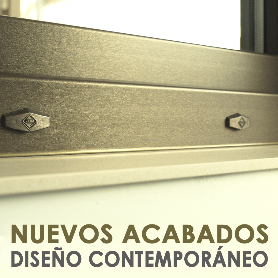 acabados-pvc-contemporaneos