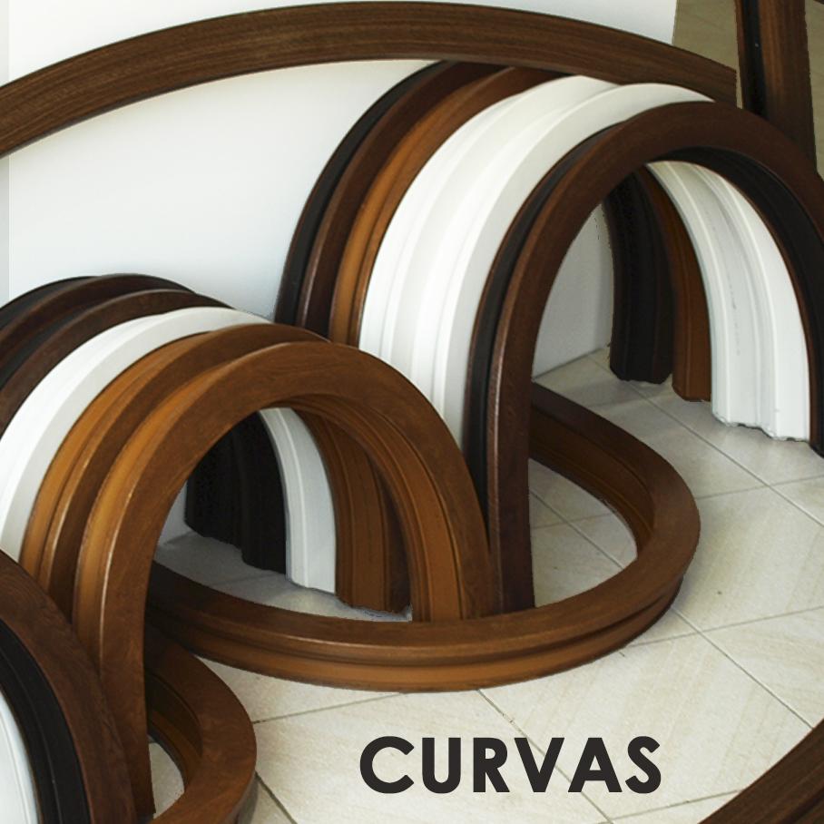 muro-curvas-pvc