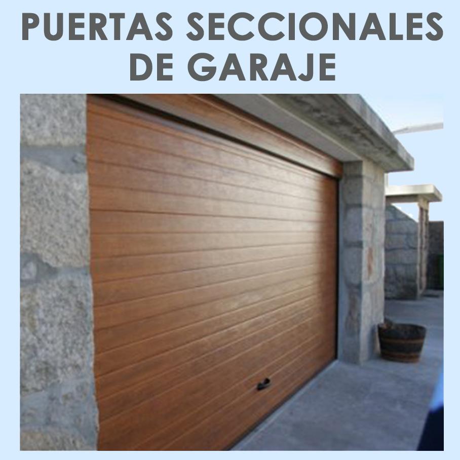 puerta-garraje-pvc